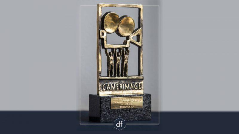 Camerimage Film Festival Winner in Social advertising